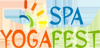 logo_spayogafest-logo_spa