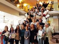 Балтийская СПА Ассоциация приглашаем всех заинтересованных персон на открытое заседание Объединения Латвийских СПА Ассоциаций.