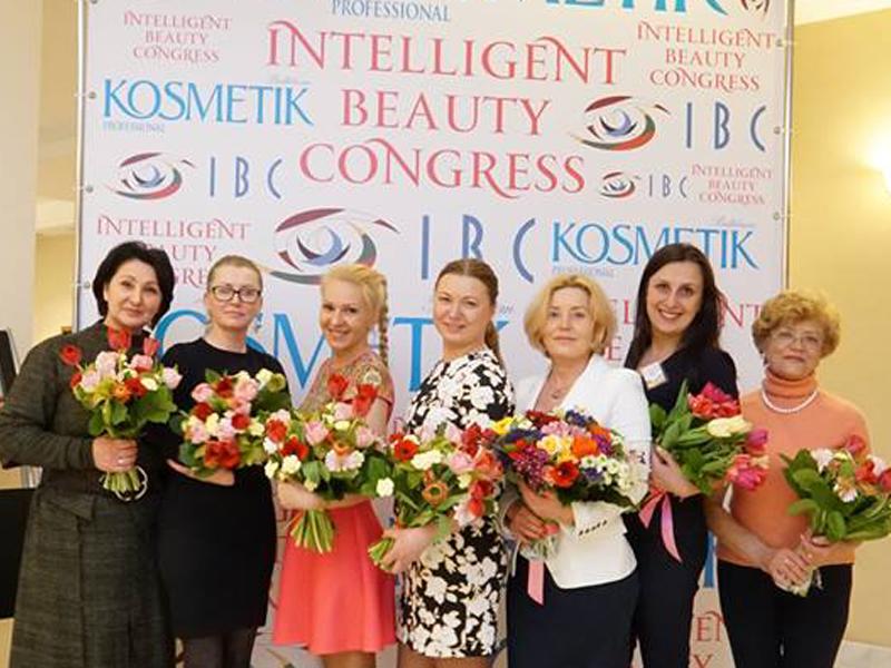 Organizatori IBC