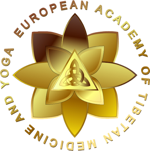 EUROPEAN ACADEMY OF TIBETAN MEDICINE AND YOGA